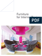 Booth, Sam_ Plunkett, Drew-Furniture for interior design-Laurence King Publishing (2014).pdf
