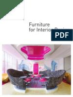 Booth, Sam_ Plunkett, Drew-Furniture for interior design-Laurence King Publishing (2014).pdf