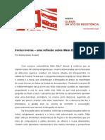 Ironia_reversa_uma_reflexao_sobre_Mato_E.pdf