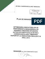 plan-de-management-2016_2.pdf