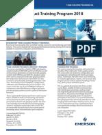 Product Data Sheet Rosemount 8800d Series Vortex Flowmeter en 73468