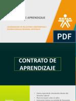 Contrato de Aprendizaje 2018 para inst educ.pptx