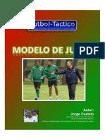 19-modelo-juego-castelo.pdf
