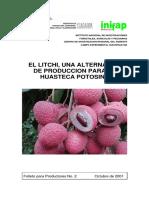 Cultivo de Litchi.pdf