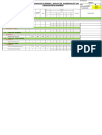 lookahead PPC log de reestricciones CNC.xlsx