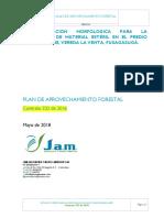 PLAN DE APROVECHAMIENTO FORESTAL.docx