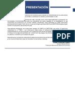 variedades en colombia.pdf