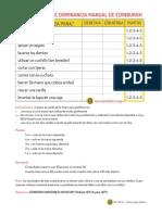 cuestionario-de-dominancia-manual-de-edinburgh.pdf