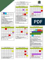 Calendário Acadêmico 2018 (1) (1)