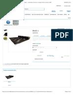 M.A.D. 4 - Impermeabilizações, Isolamentos e Drenagens - Isolamentos Acústicos | Compre Online no Obras 360º