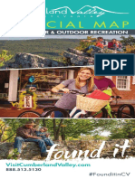 Cumberland Valley Pa Official Map3