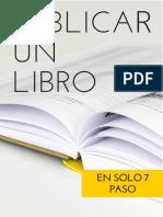 como-publicar-un-libro.pdf