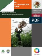 94897564-Invernaderos.pdf