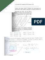 Controledeprocesso Senai 130420114718 Phpapp02
