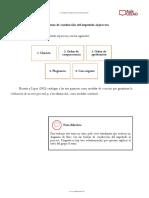 1. Principios Del Sistema Acusatorio_M1 PPA