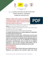 Normas VIII Campeonato Nacional De Gin & Tonics 2016.pdf