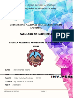 informe MR martiloo SMICHDT.docx