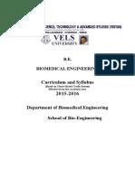 be-biomedical-syllabus.pdf