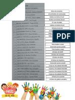 NIÑO.pdf.docx