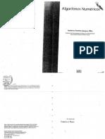 kupdf.net_algoritmos-numeacutericos-frederico-ferreira-campos-filho.pdf