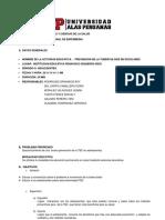 PLAN DE CHARLA TBC CENTRO DE SALUD BASE BELLAVISTA PERU COREA.docx