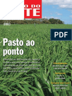 Revista Mundo Do Leite Maio 2018
