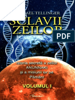 Michael Tellinger - Sclavii Zeilor.pdf