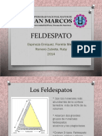 feldespato-150209104147-conversion-gate01.pptx