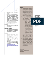 Lagartos (1).pdf