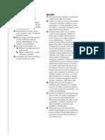 Geólogo (1).pdf