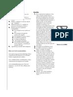MARIPOSAS.pdf
