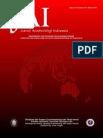 3.1-full_.pdf
