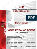 Case_Acadêmia_Plano de Construção.ppt
