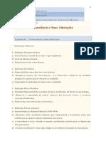 Dalgalarrondo-Resumo-Mapa-Mental PSICOPATOLOGIA.pdf