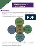 Trabajo Personal y Colaborativo (alternativas de tecnologia).pdf