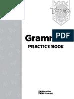 grammar grade 1.pdf