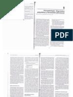 Psicopatología Diagnóstico y formulación psicosocial..pdf