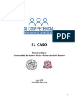 2018_caso-competencia-de-arbitraje.pdf