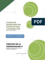 Compendio-de-ciencias-de-la-Comunicación-II.doc