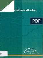 Grupo terapéutico para Hombres.pdf