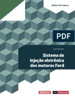 sistemas de injeção motores ford.pdf