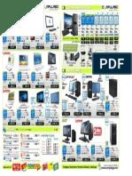 - Catalogo_(Oficio) Computadores 07_Sept (1).pdf