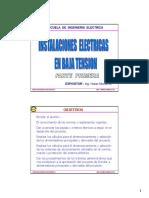 254063292-1-Basico-Instalaciones-Bt (1).docx