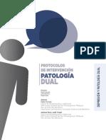 1-PDUAL-depresion.pdf