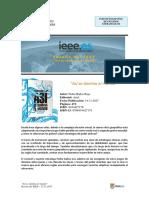ResenaLibro_Asisedominaelmundo_PedroBanos_17nov2017.pdf
