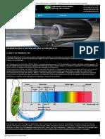 Arquivo Para Ultravioleta, Esterilização, Desinfecção - Auxtrat Equipamentos Para Saneamento Ambiental