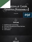 Ateneoville Choir, GA (8 July 2017).pdf