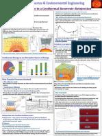 Geothermal_Reservoirs.pdf