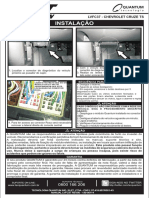 130 00114 Manual Lvfc37 Cruze Ts Rev00