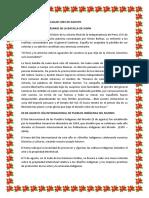 PERIODICO MURAL-AE-09-08-18.docx